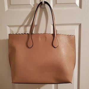 Handbags - Large Tote Bag